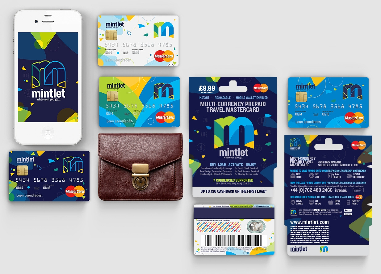 Adult pre paid cards
