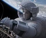 BAFTA- and VES Awards-winning Gravity VFX detailed by Framestore