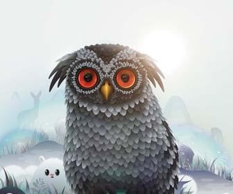 Master dynamic gradient techniques