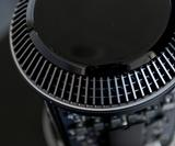 Apple Mac Pro 2013: in pictures