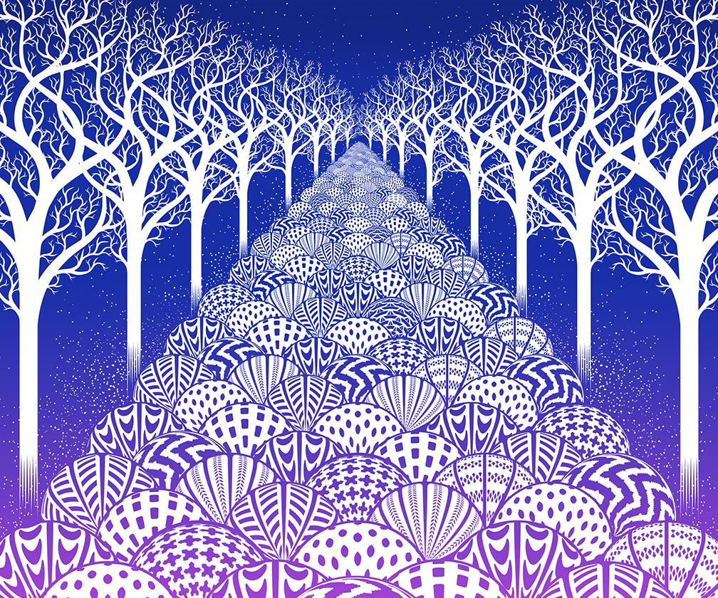 31 Repeating Pattern Design Tips