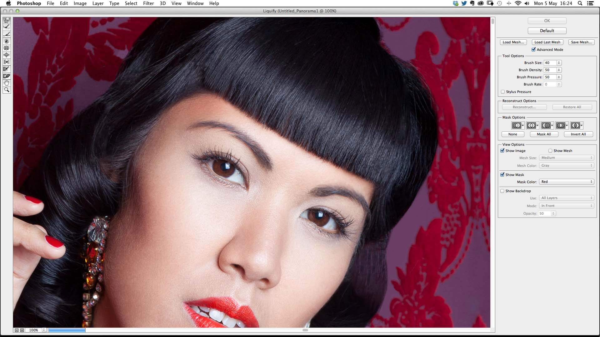 retouching-hair-in-photoshop-photo-editing-example