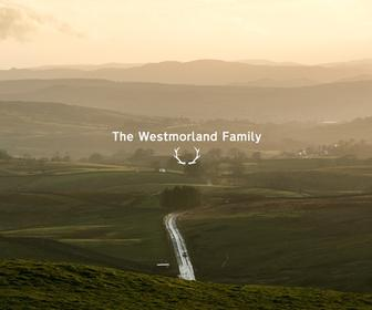 Squad gives Tebay motorway services a surprisingly stylish rebrand with a homely, rural design