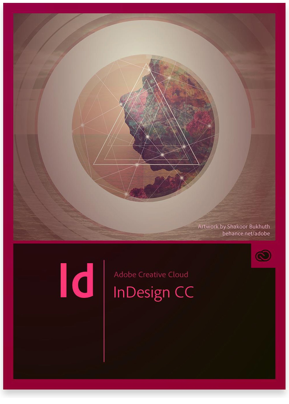 Adobe Creative Cloud 2014 Updates To Photoshop Cc