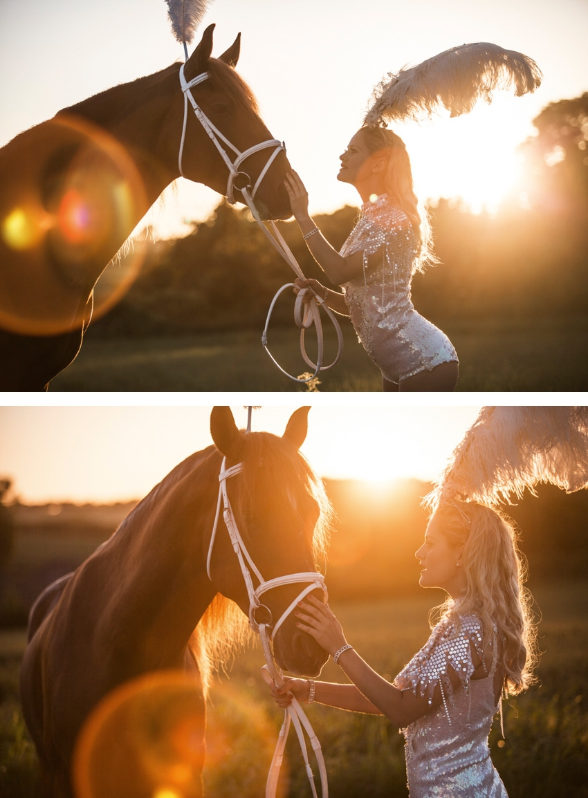 How To Take Beautiful Photos In The Golden Hour Digital Arts
