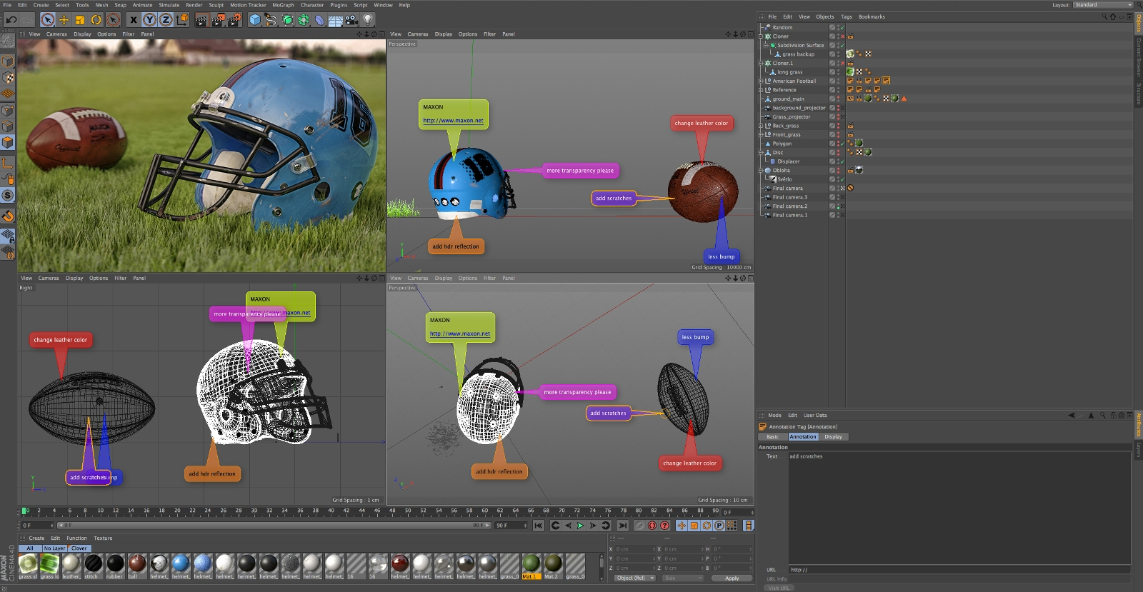 Kunena :: Topic: download cinema 4d r16 crack (1/1)