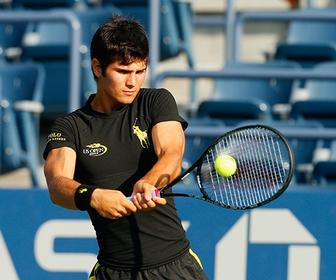 Ralph Lauren's Polo Tech wearable is a 'Fitbit in shirt form'
