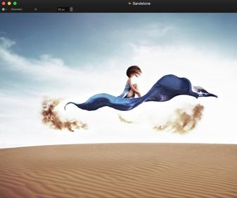 Adobe Alternatives: Top 20 rival apps to Creative Cloud