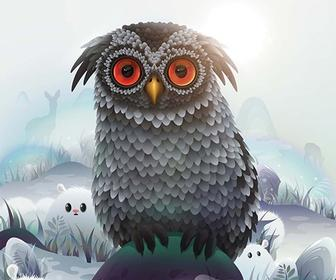 28 best Illustrator tutorials