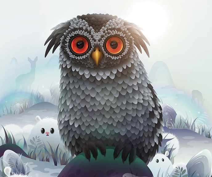 45 best Illustrator tutorials