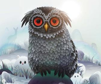 44 best Illustrator tutorials