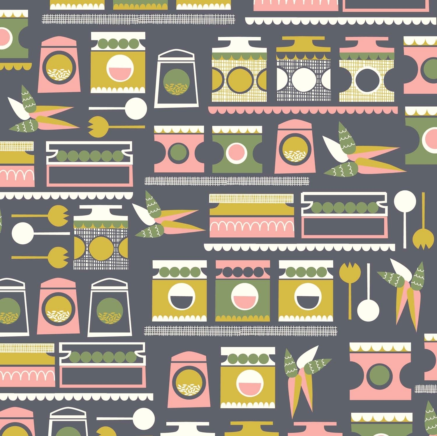 10 of the best graphic design tutorials and tips