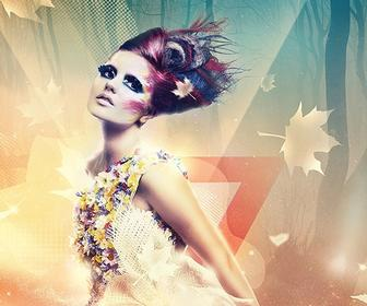 65 best Photoshop tutorials