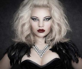 Pro techniques for Dodge and Burn in Photoshop