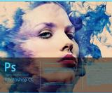 Photoshop CC 2015: Ten new features for artists, designers and photographers