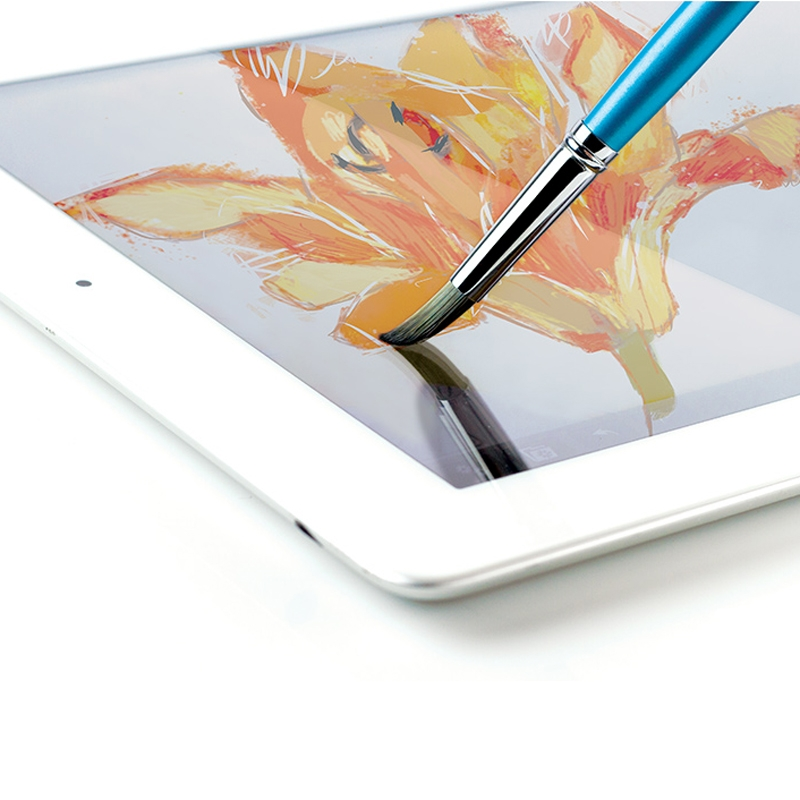 10 Best Ipad Styluses For Artists Designers 2016 Digital Arts