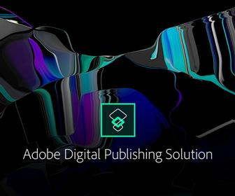 Adobe's new DPS is more for creating apps than magazines