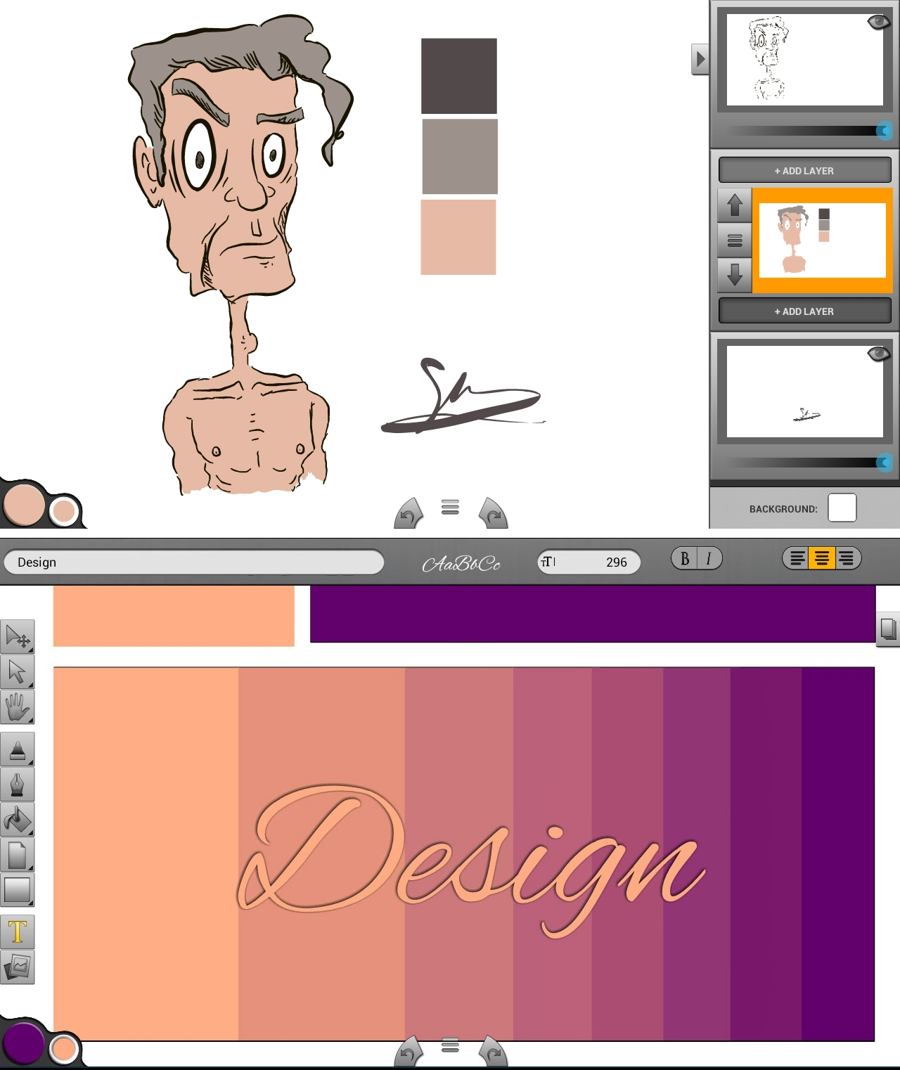 The 5 best Android apps for designers - Digital Arts