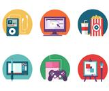 25 iconography design tips from top illustrators