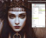 Best painting software for artists: 9 digital painting apps for Mac and PC as used by professionals