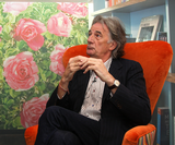 7 tips for design success from Sir Paul Smith
