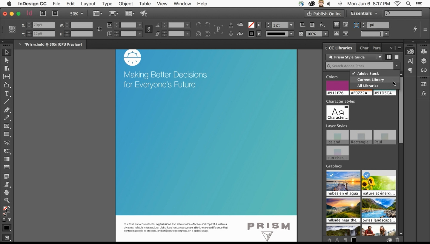 Adobe Releases Patches for Critical Flaws in Photoshop CC ...