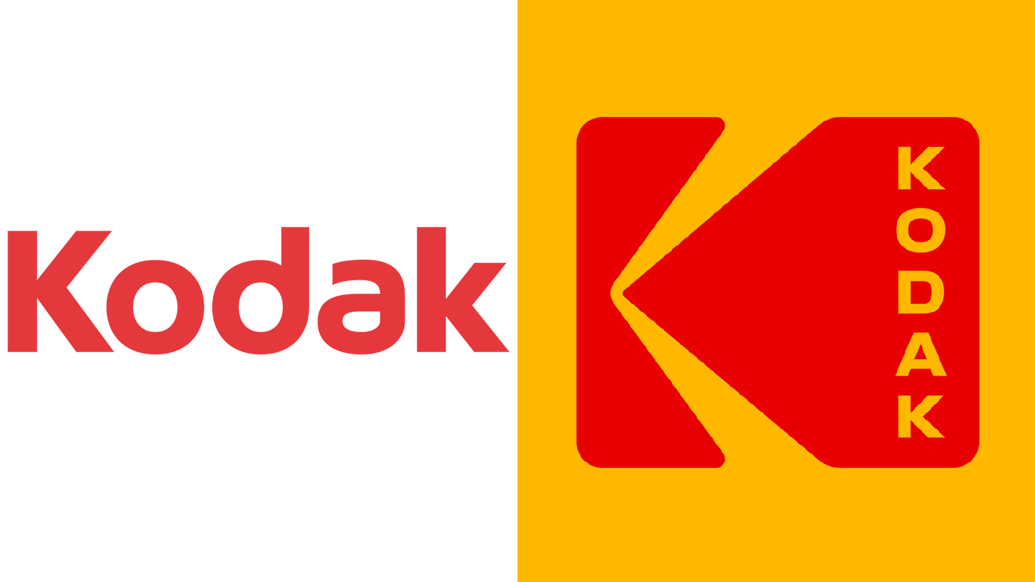 kodak chat sites Online dating in kodak for free the only 100% free online dating site for dating, love, relationships and friendship register here and chat with other kodak singles.