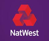 2016's Biggest Logo Redesigns: NatWest, BT, Mozilla, Deliveroo & More