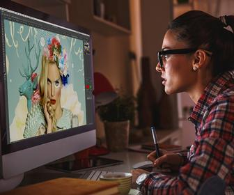 Best Adobe Plugin 2017: Plugins for Photoshop and Lightroom