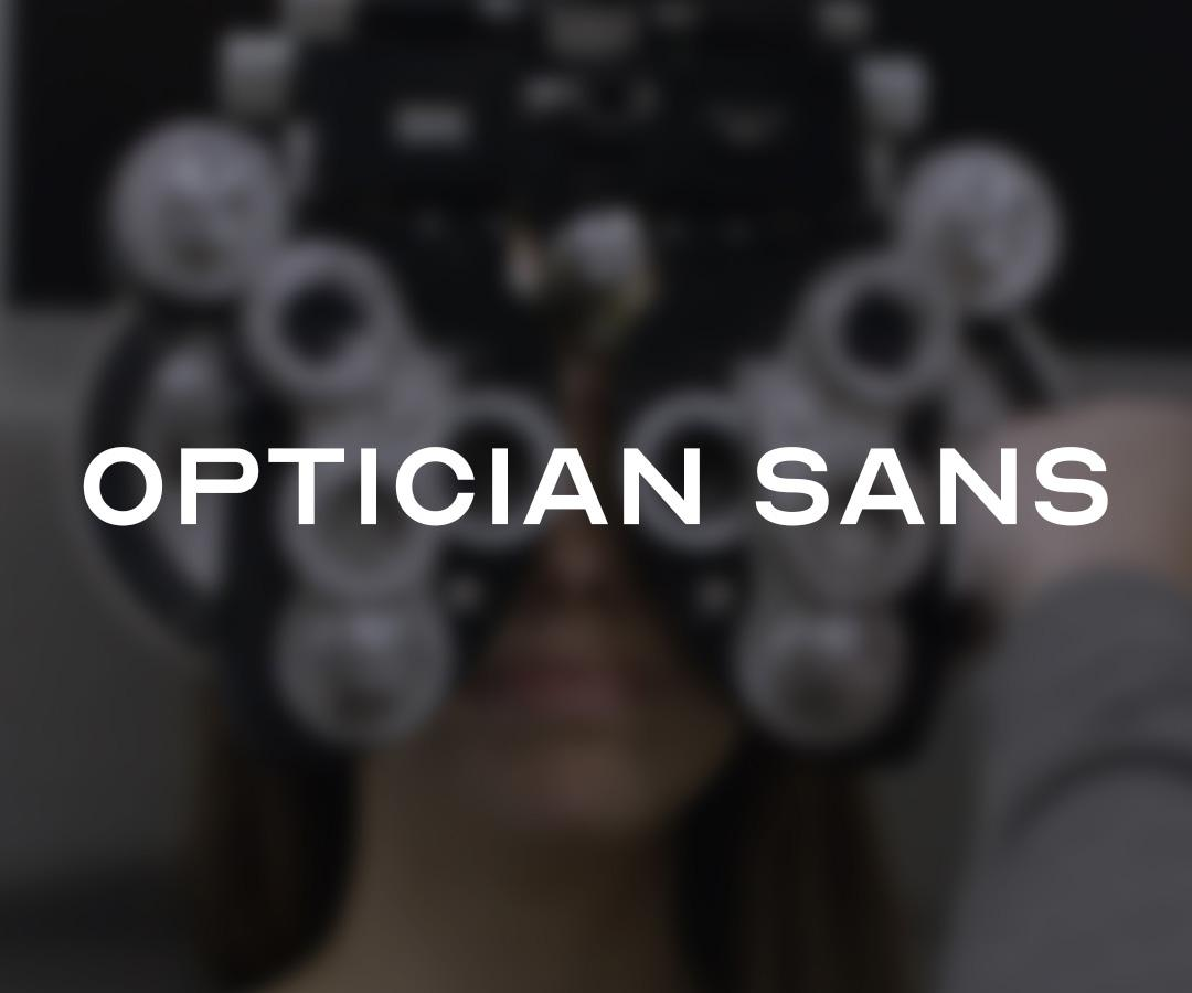 The 53 Best Free Fonts Every Designer Should Have