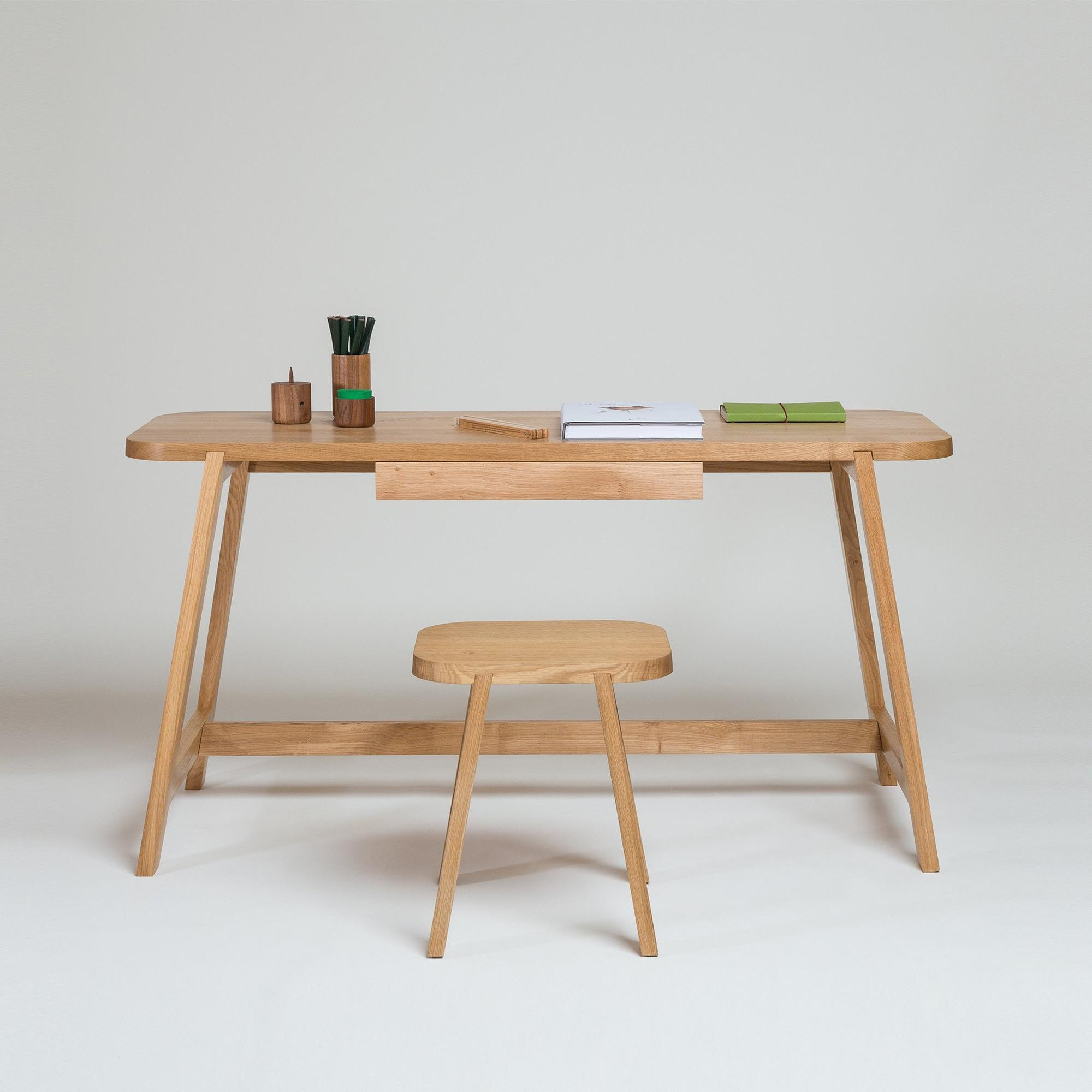 Nice Best Desks For Designers