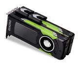 New Nvidia Quadro graphics cards boost performance from Photoshop and Illustrator to After Effects and Nuke
